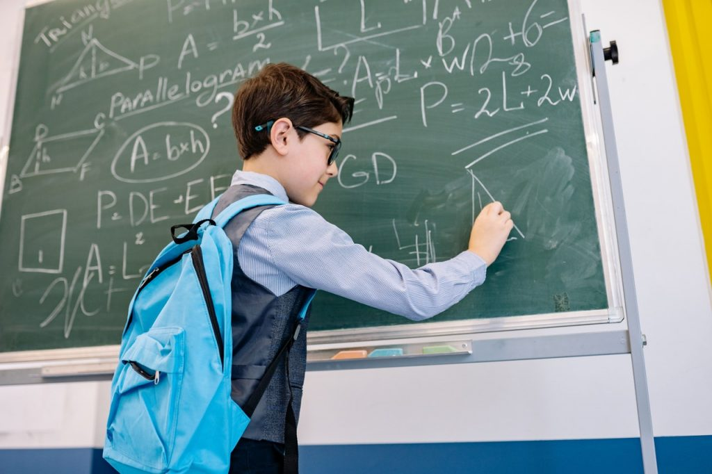 sg has the best maths tuition singapore centre for psle olevel